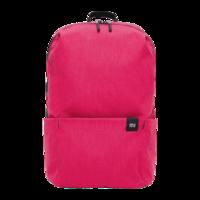 Рюкзак Mi Casual Daypack Pink